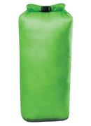 eVent Sil Drysack 25L - Green