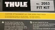 Fit Kit 2053