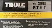 Fit Kit 2088