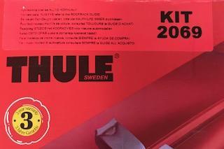 Fit Kit 2069