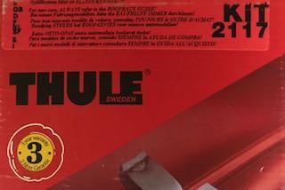 Fit Kit 2117