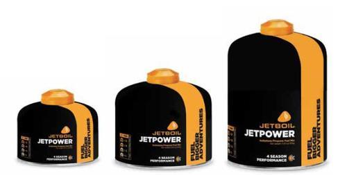 Jetpower Fuel - 450g