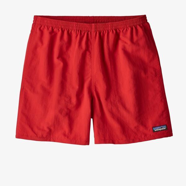 Men's Baggies Shorts - 5