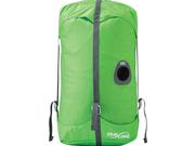 BlockerLite Compression Dry Bag - 10L