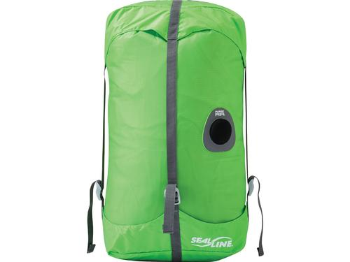 Blockerlite Compression Dry Bag - 20l