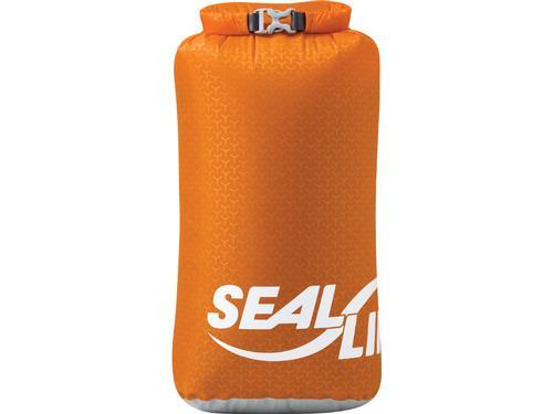 Sealline Blocker Dry Sack - 5l Orange