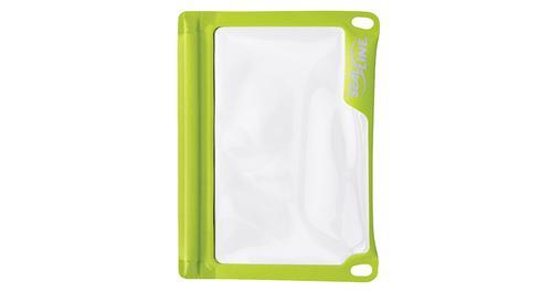 E- Case - Medium Green