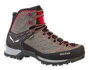 Mountian Trainer Mid GTX