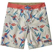 Wavefarer Boardshort - 19