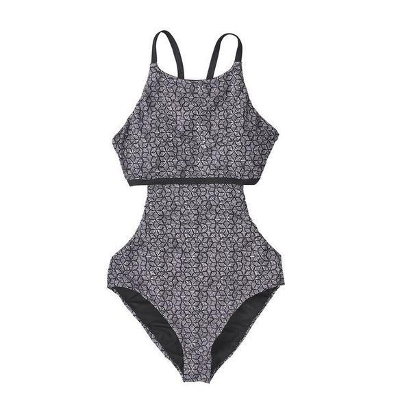 Women's One- Piece Nireta Swimsuit