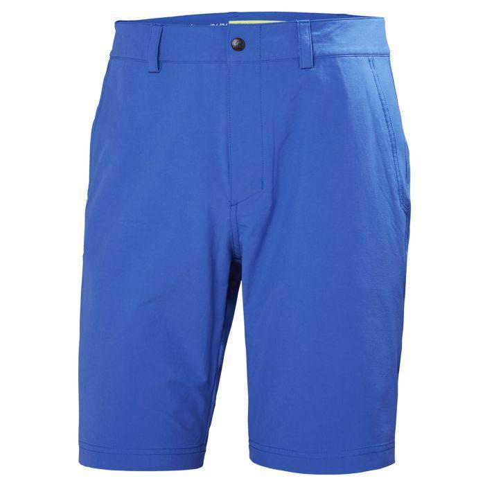 Hp Qd Club Shorts - 10