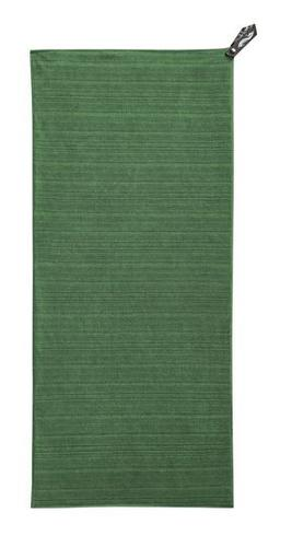 Luxe Beach Towel - Rainforest