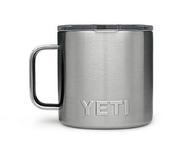 Rambler 14oz Mug
