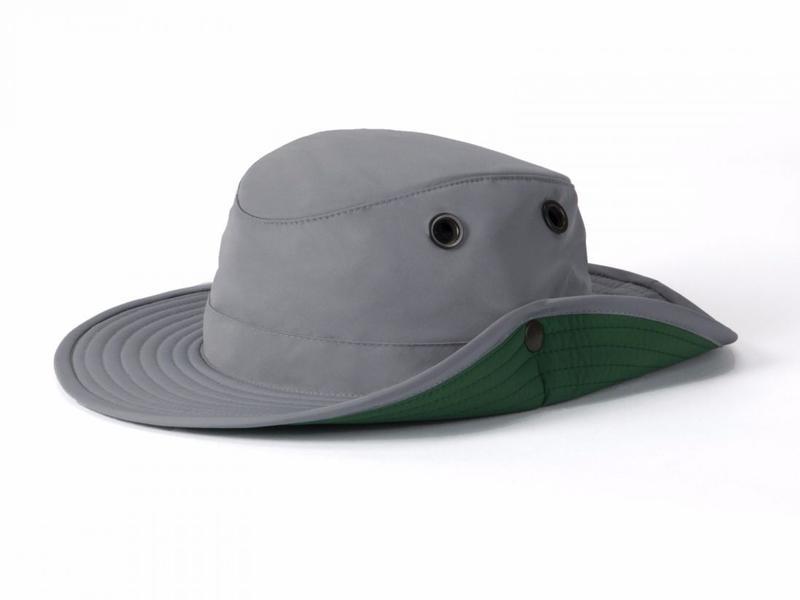 Paddler's Hat