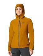 Women's Stretch Ozonic Jacket