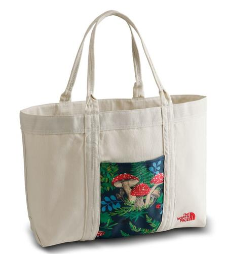 Bottle Source Tote Limited Edition