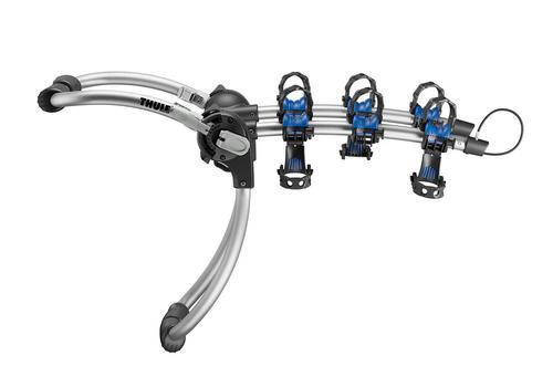 Archway 3 - Bike Carrier