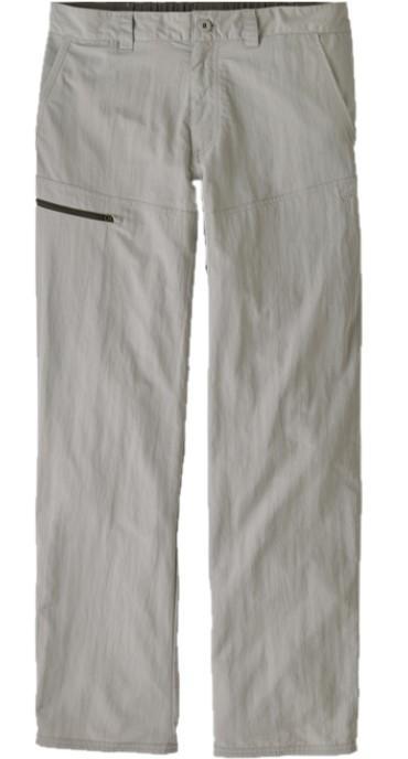 Men's Sandy Cay Pants