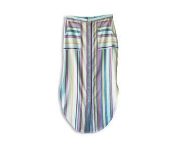 Women's Vonn Skirt