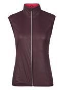 Women's Cool-Lite Rush Vest