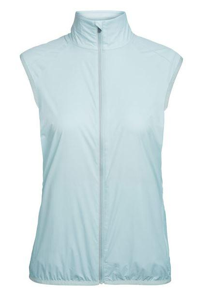 Women's Cool- Lite Rush Vest