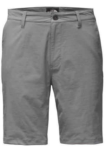 Men's Sprag Short 9