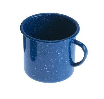 Gsi Outdoors Cup - 12 Oz.