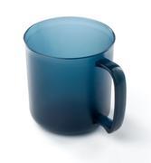 Infinity Mug - Blue