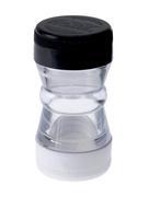 Salt + Pepper Shaker