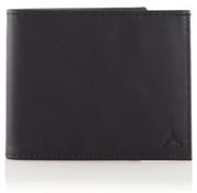 Lookout Leather Wallet