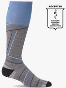 Women's Summit OTC Graduated Compression Socks