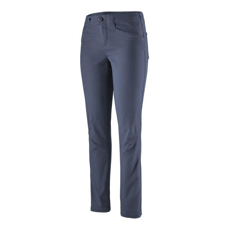 Women's Escala Rock Pants