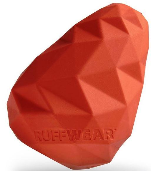 Gnawt- A- Cone Toy