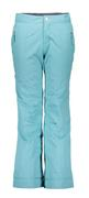 Girls' Brooke Pant