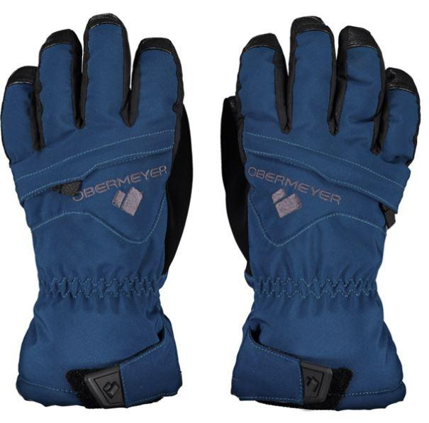 Kids ' Lava Glove