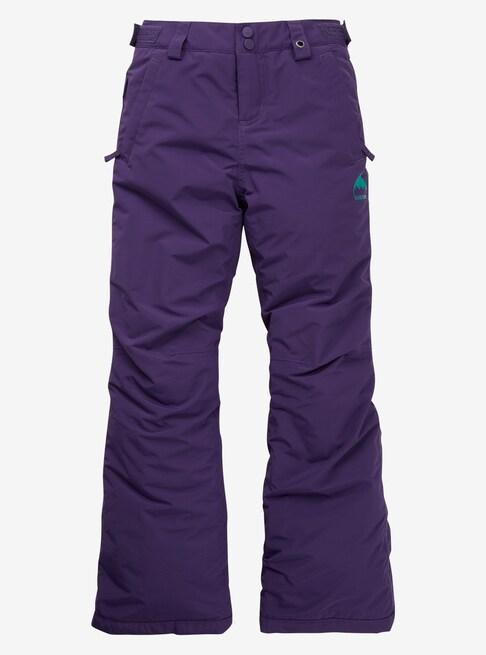 Girls ' Sweetart Pant