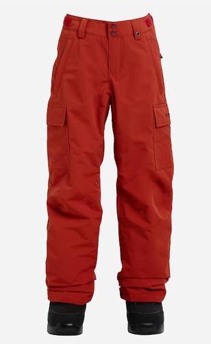 Kids ' Exile Cargo Pant