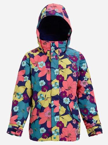 Girls ' Elodie Jacket