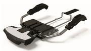 Alpinist Brake 90mm
