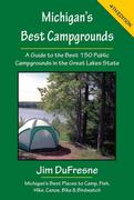 Michigan's Best Campgrounds