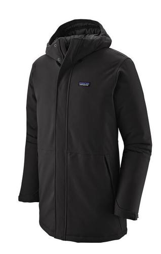 Lone Mountain Parka
