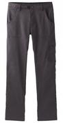 Stretch Zion Straight Pant - 32