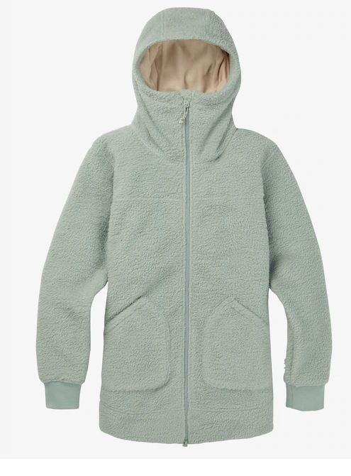 Women's Minxy Fleece