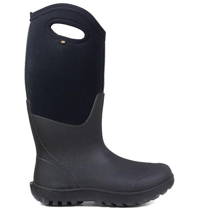 Women's Neo- Classic Tall Boot