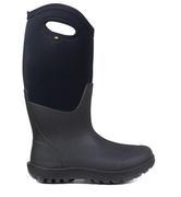 Women's Neo-Classic Tall Boot