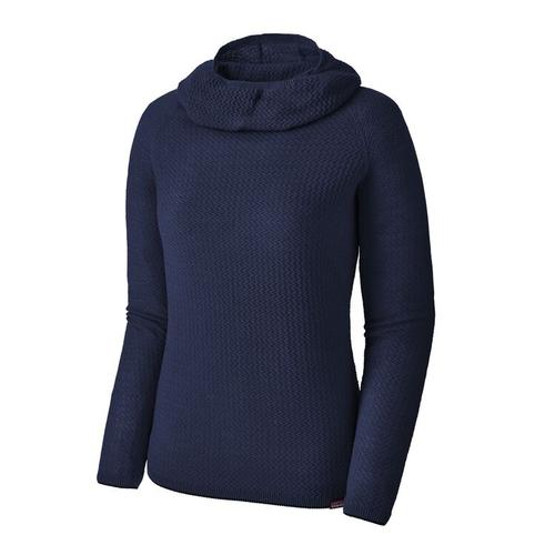 Women's Capilene Air Hoody