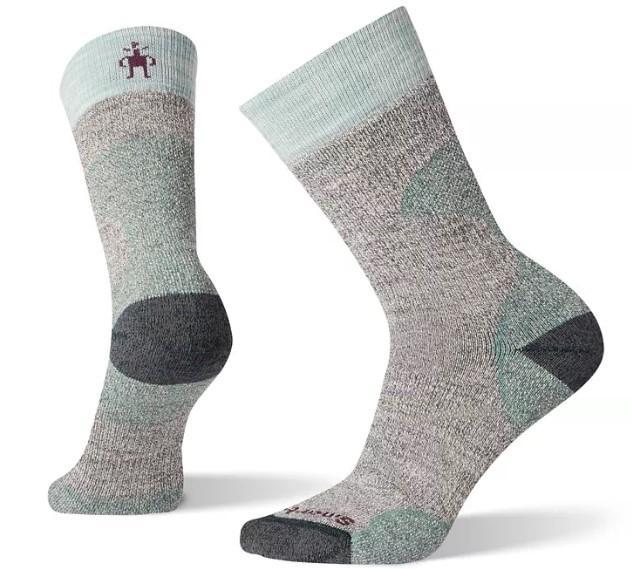 Women's Phd Pro Outdoor Medium Crew Socks