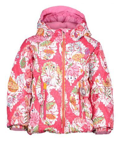 Girl's Cakewalk Jacket