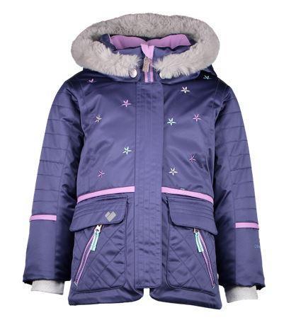 Girl's Lindy Jacket