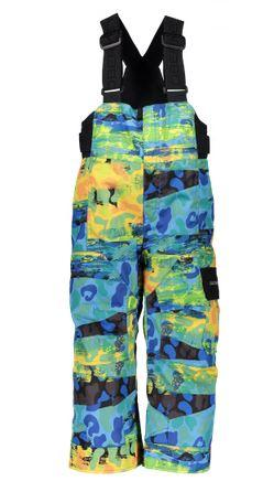Kids ' Volt Pant Novelty